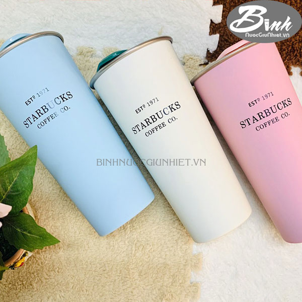 thermos water bottle