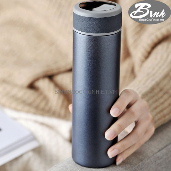 thermos drink bottle
