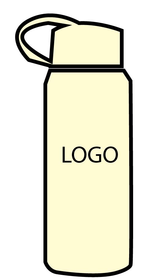 bình giữ nhiệt in logo